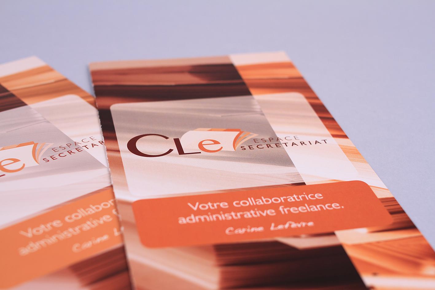 CLe secretariat • 2012