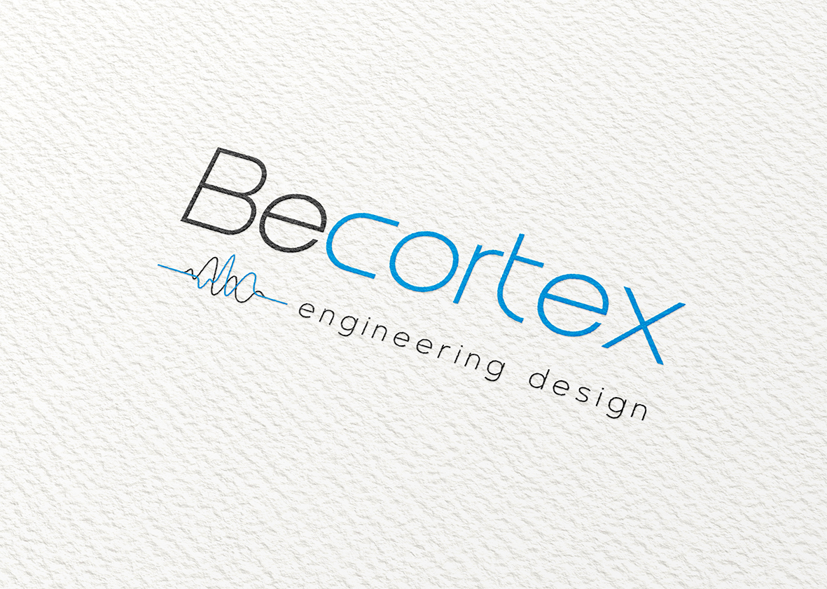 BeCortex