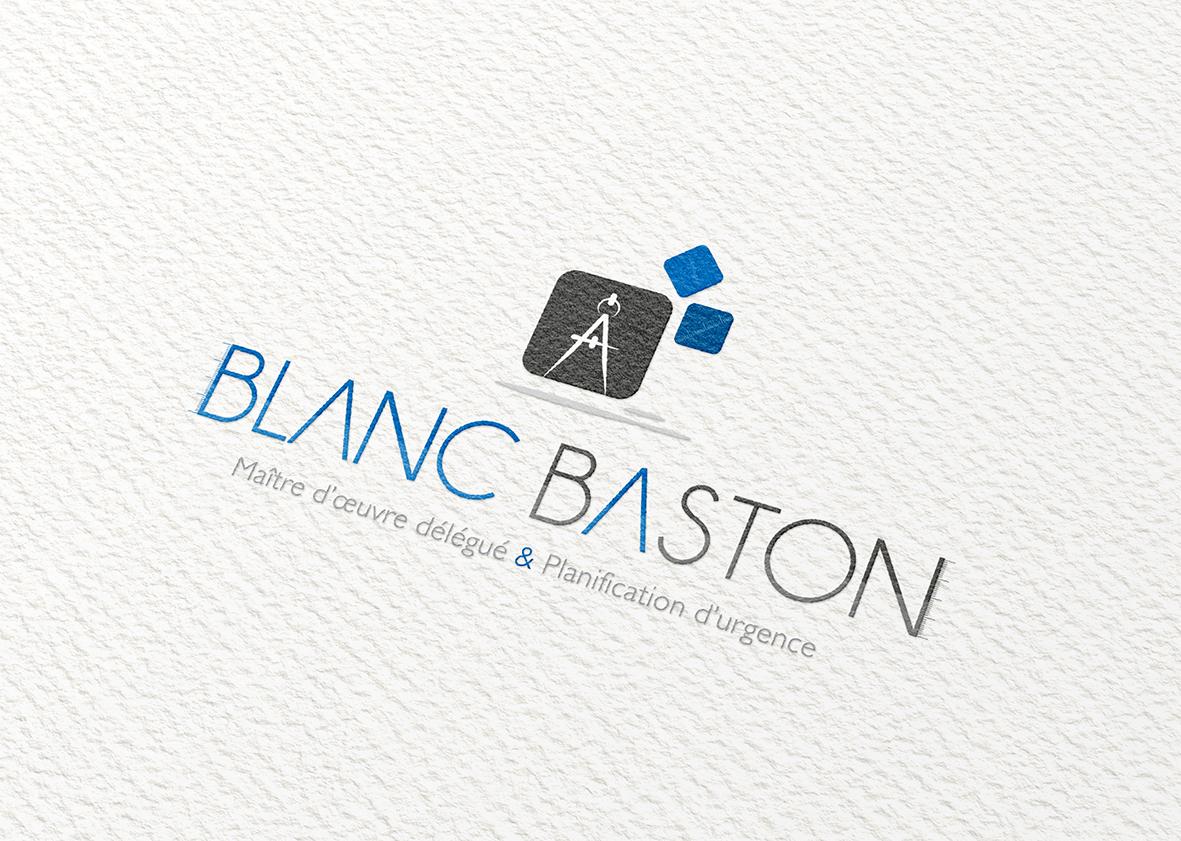Blanc Baston
