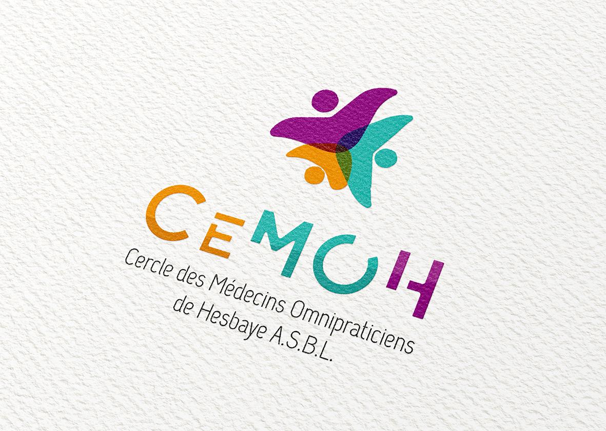 CeMoh
