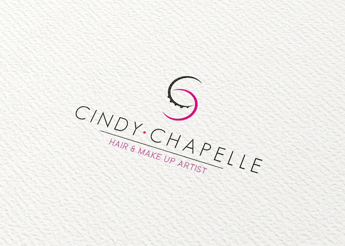 Cindy Chapelle • Hair & Make up artist
