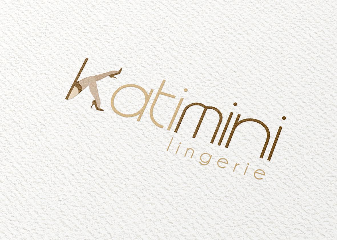 Katimini Lingerie
