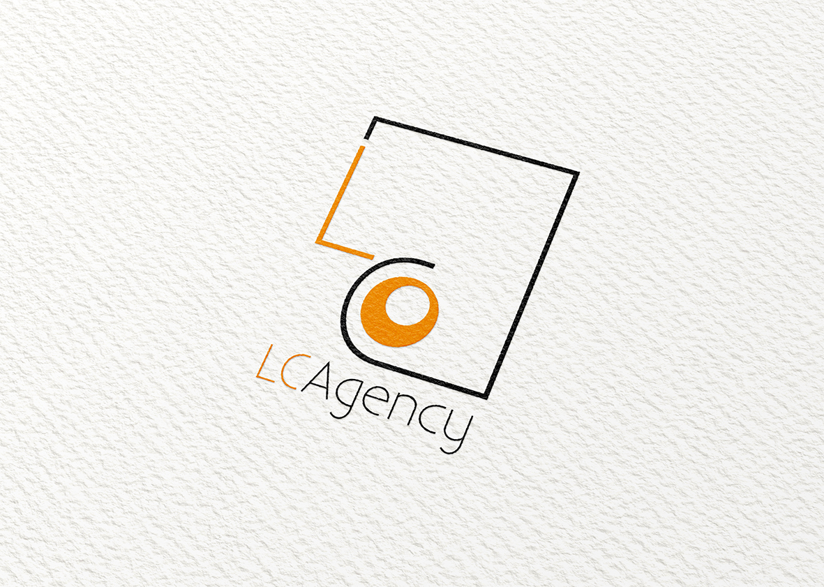 LC Agency