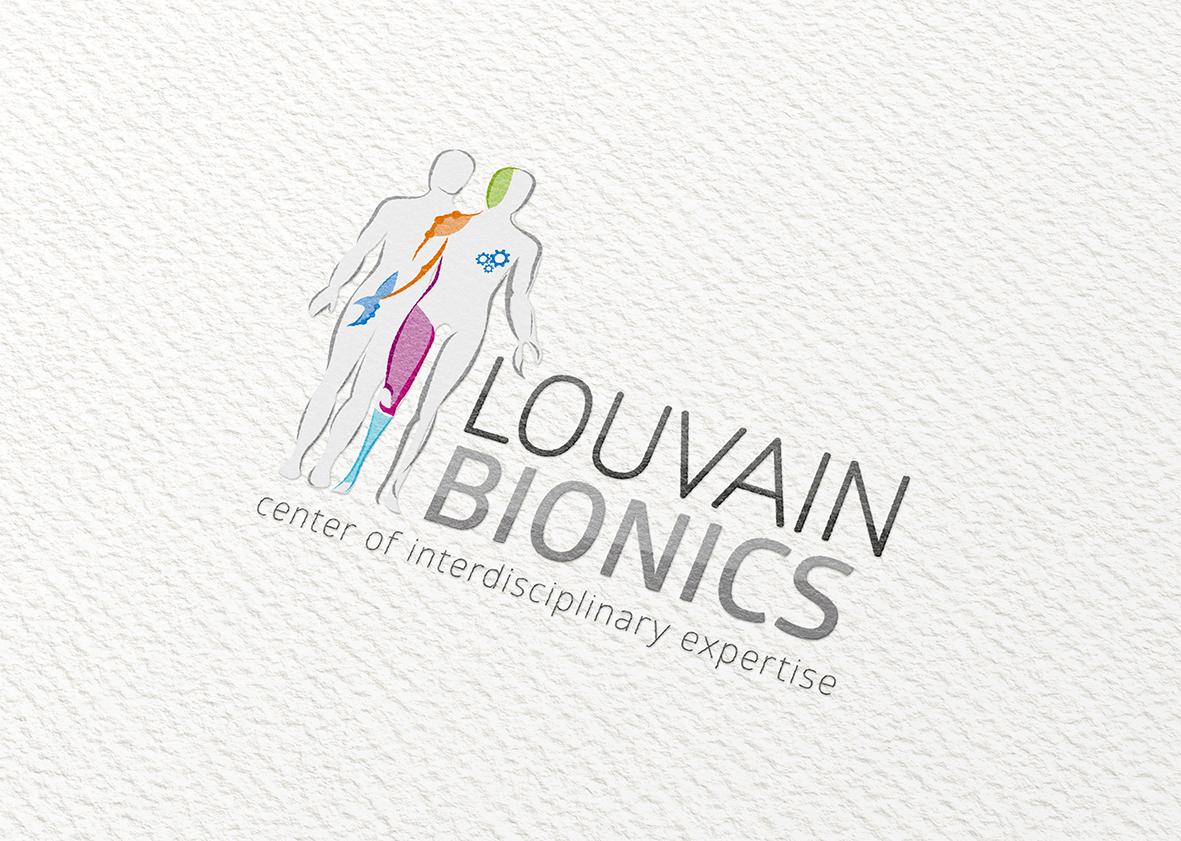 Louvain Bionics