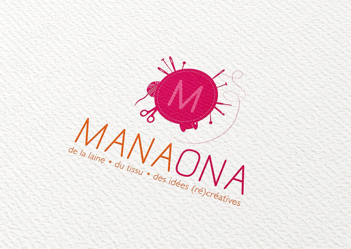 Manaona