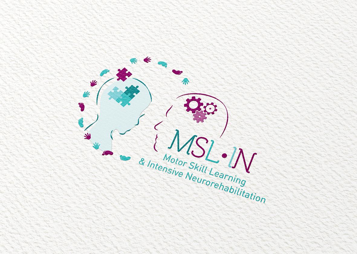 MSL-IN
