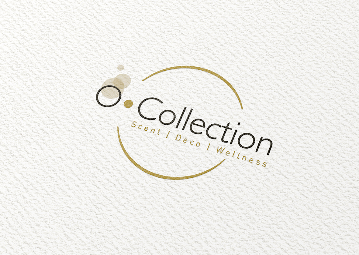 O-Collection