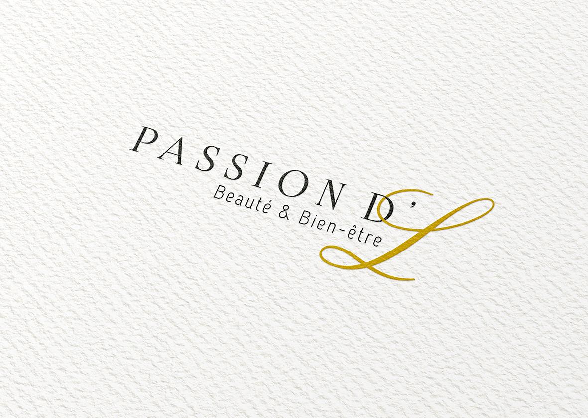 Passion d'L • Esthetique et bien-être