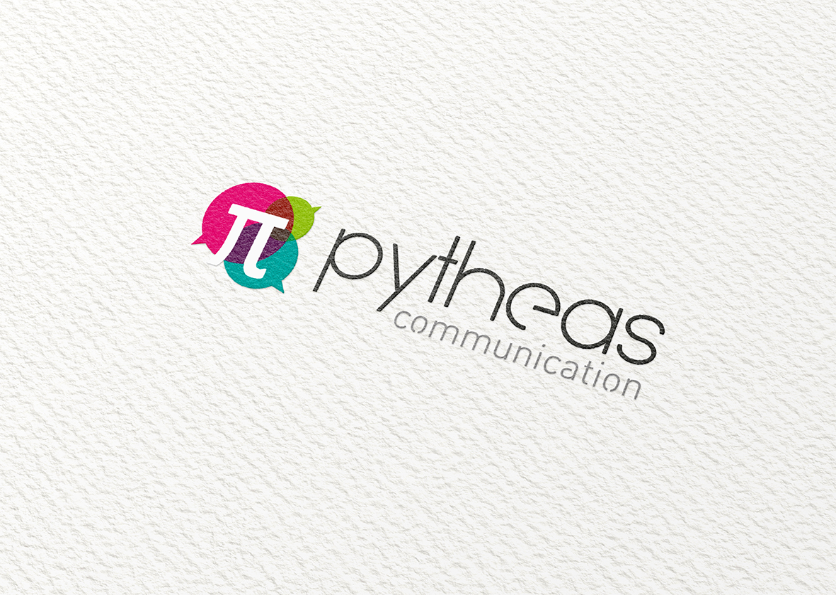 Pytheas communication