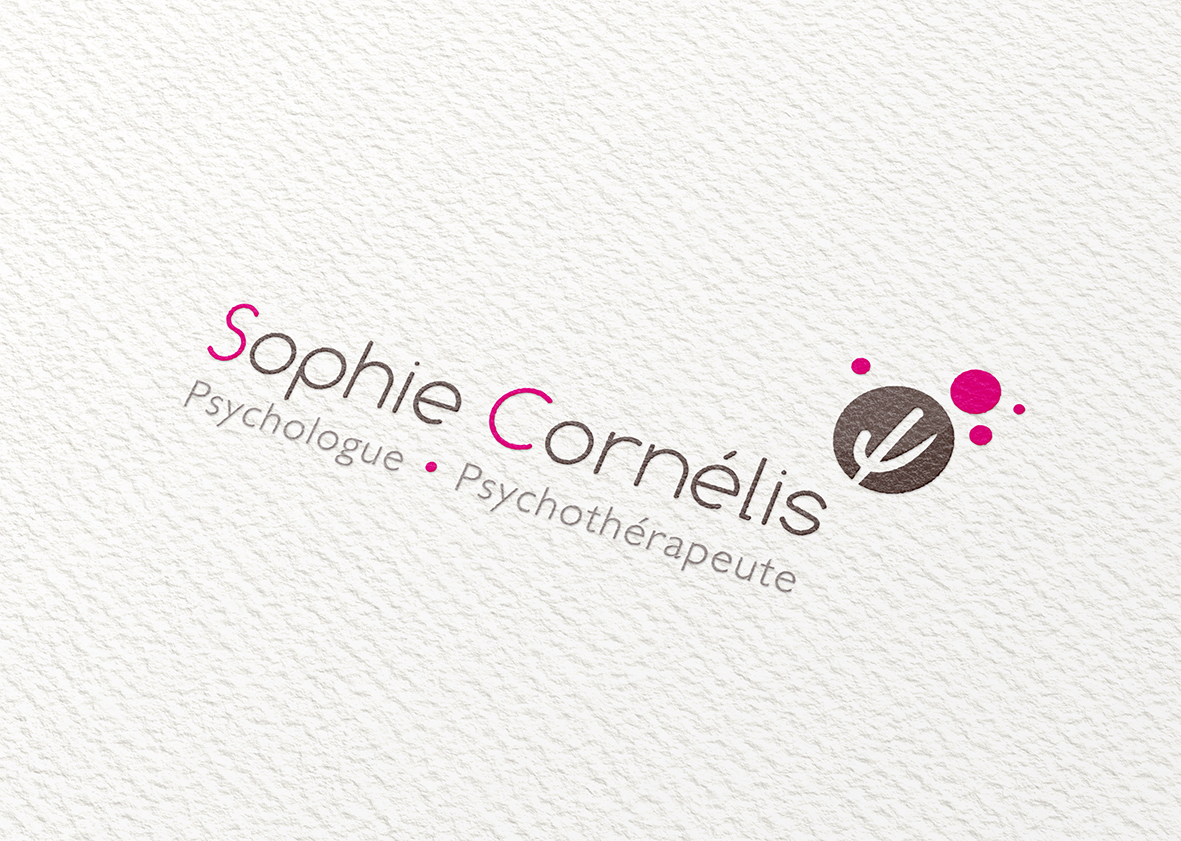 Sophie Cornélis