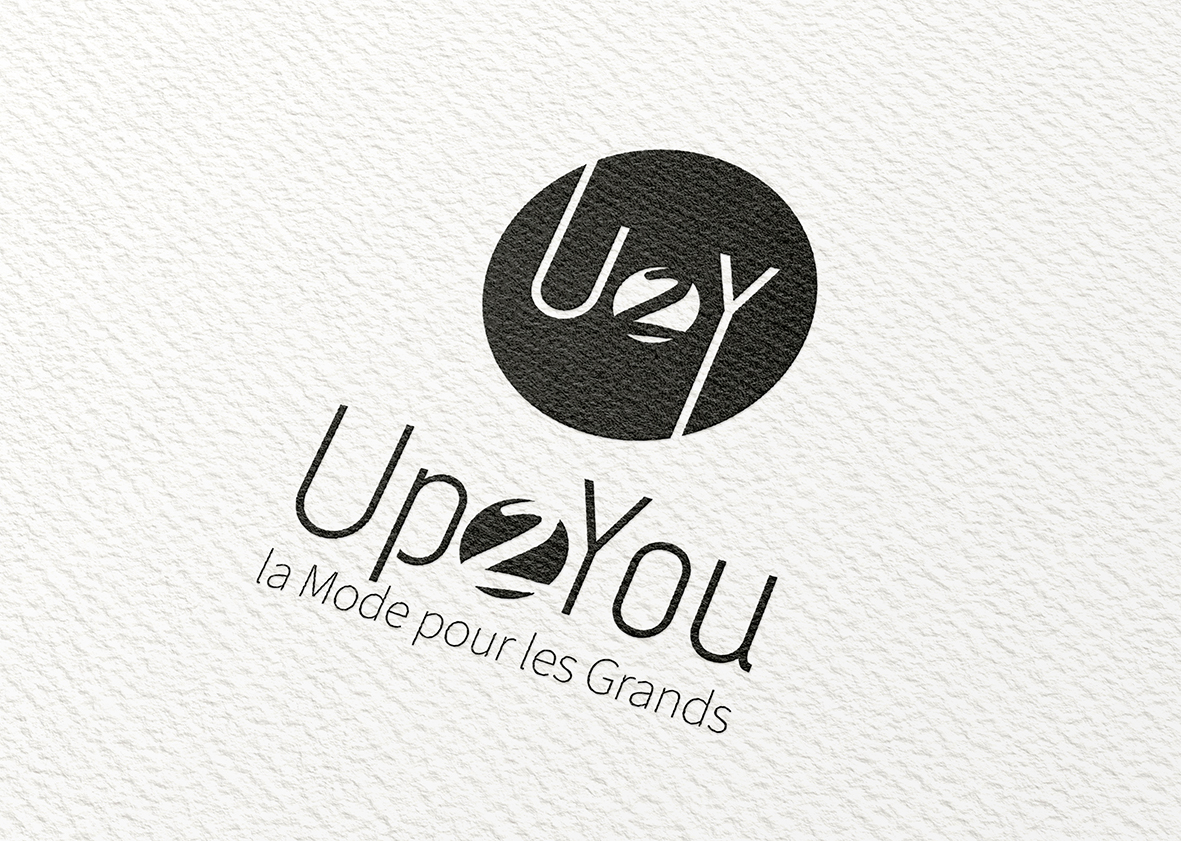 Up 2 You • La mode pour les grands