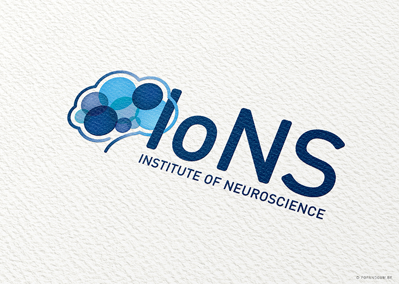 IoNS • Insitute of Neuroscience (UCLouvain)