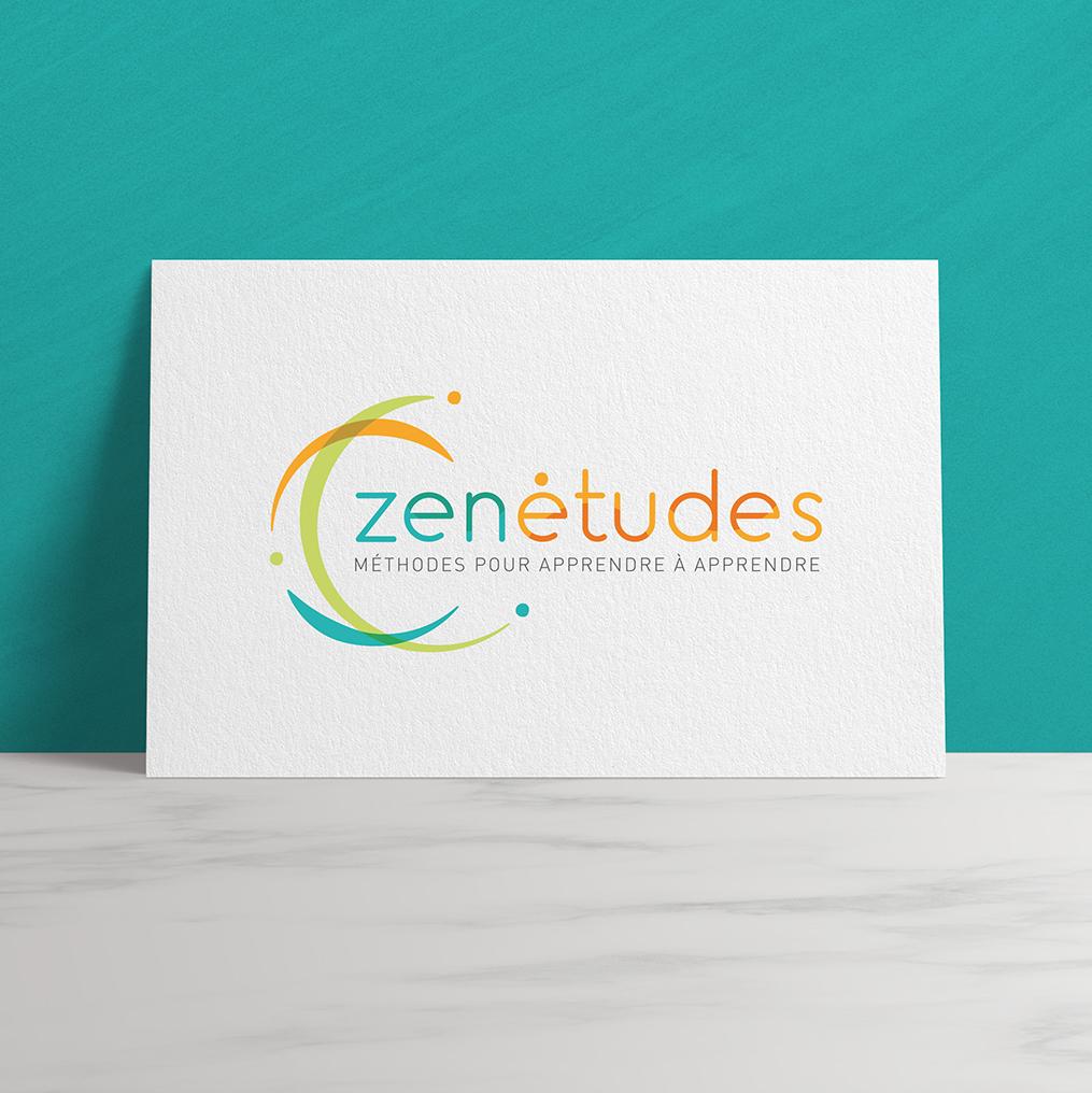 ZenEtudes • Psychopédagogue